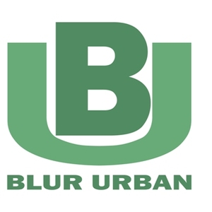 BLUR URBAN LLC