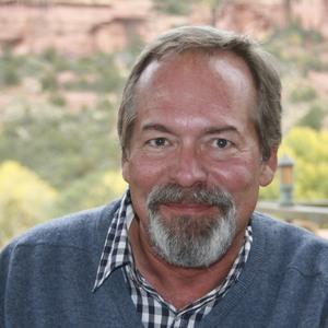 Richard Brand