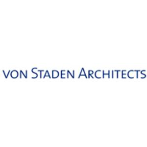 von Staden Architects