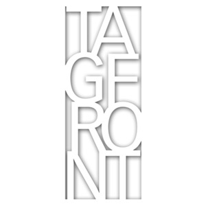 Tag Front Architects