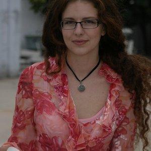 Theodora Attanassova