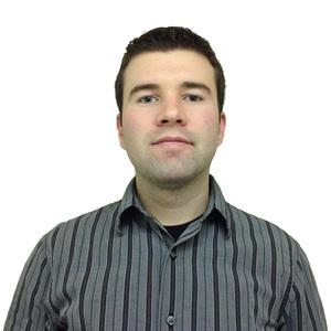 Kevin OMalia