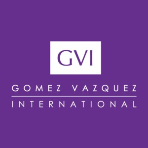 Gomez Vazquez International