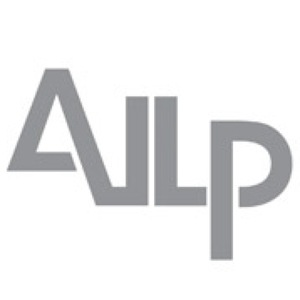 AJLP Consulting, LLC/SURFACE Design Group
