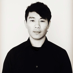 Ailun Jin