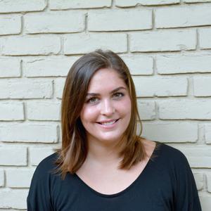 Sarah Herndon