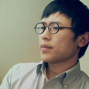 Yunsen Zhong