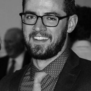 Brendan Lavelle