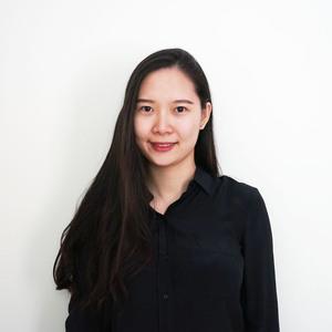 Zhimin Zhang