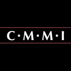 CMMI, Inc.