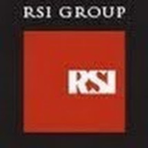 RSI Group
