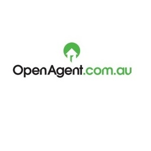 OpenAgent