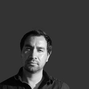 Pablo Osorio