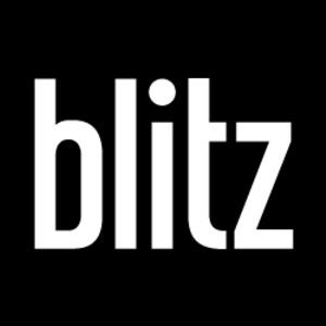 Design Blitz