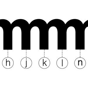 monogroup