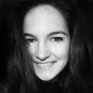 Anna Ditta Feher