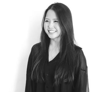 Mia Jeong