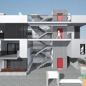 Bittoni Architects