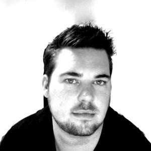 Matthew Savarese