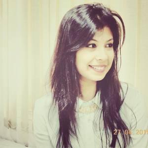 Jayati Gupta