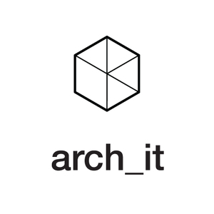 arch_it