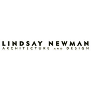 Lindsay Newman Architecture and Design