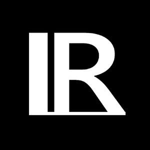 IR Architects