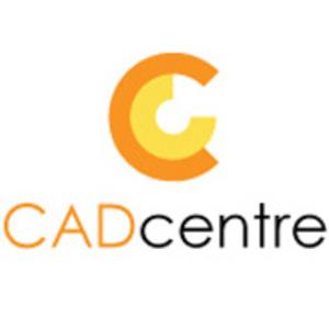 CadCentre