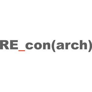 RE_con Arch