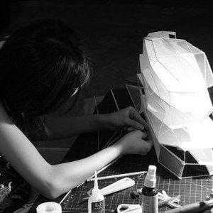 Joann Feng
