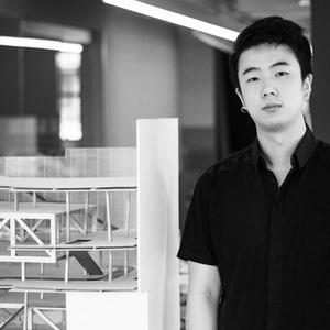 Jianfan Lin