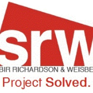Sabir, Richardson & Weisberg Engineering & Architecture