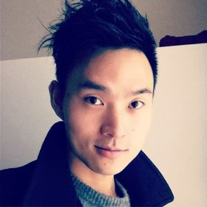 Diego Wu-Law