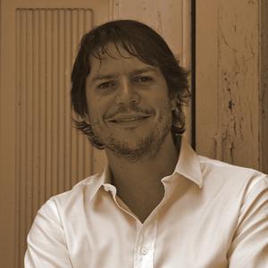 Giuliano Pairone