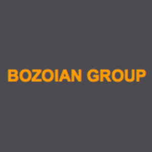 Bozoian Group Architects, LLC