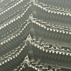 Churng Jiang