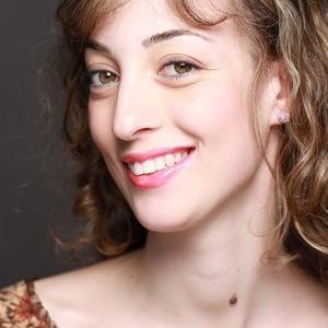 Francesca Cocchiara