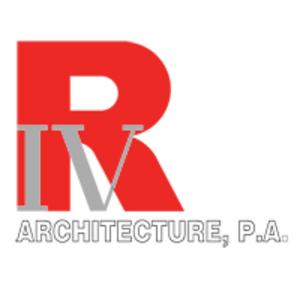 R4 Architecture