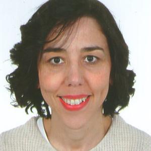 Eulalia Casillas Sánchez