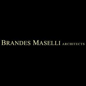 Brandes Maselli Architects