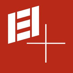 IEI Group Inc.