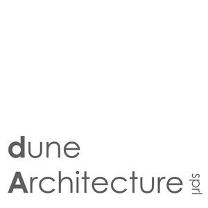 dune Architecture sprl