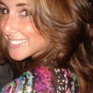 Julie Moreno