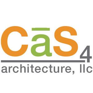 CaS4 Architecture, LLC