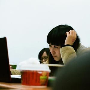 Xiaoye Xing