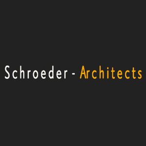 Schroeder Architects