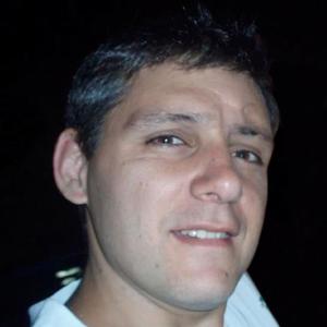 Carlos Lloveras