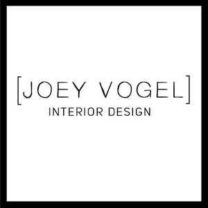 Joey Vogel Interior Design