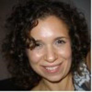 Johanna Benotti