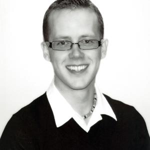 Michael Sommer